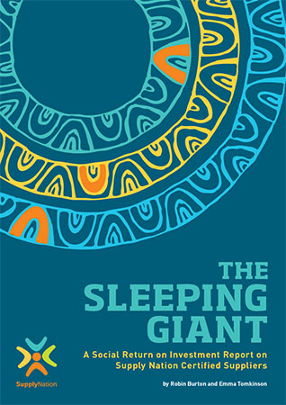 The Sleeping Giant v3.indd