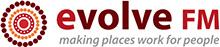 EvolveFM Australia