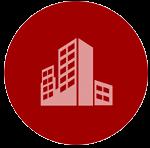 tenant-management